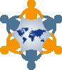 Международный форум о натяжных потолках